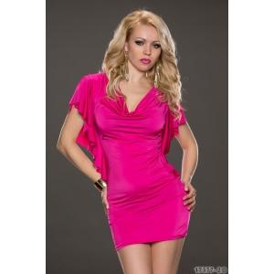 http://www.legice.si/1110-thickbox_default/zapeljiva-roza-oblekica-sheel.jpg