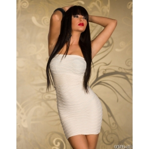 http://www.legice.si/1141-thickbox_default/elegantna-bez-oblekica-fiona.jpg