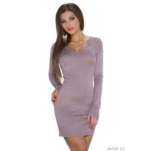 http://www.legice.si/1203-thickbox_default/pletena-oblekica-diana.jpg