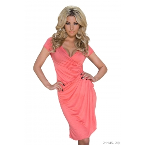 http://www.legice.si/1251-thickbox_default/poletna-marelicna-oblekica-princess.jpg