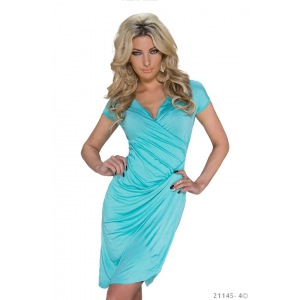 http://www.legice.si/1257-thickbox_default/poletna-zelena-oblekica-princess.jpg