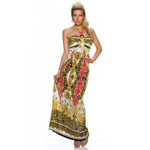 http://www.legice.si/1345-thickbox_default/poletna-belo-roza-oblekica-perzija.jpg