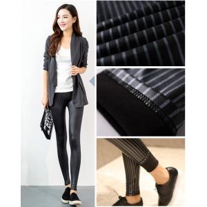 http://www.legice.si/925-thickbox_default/podlozene-hot-black-jeans-legice.jpg